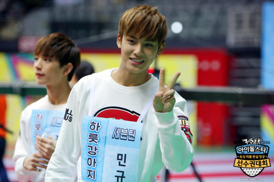 idol athletic 86