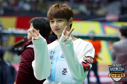 idol athletic 85