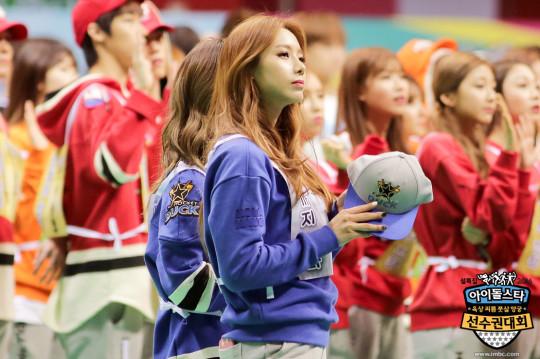 idol athletic 36