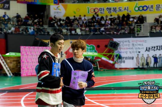 idol athletic 62