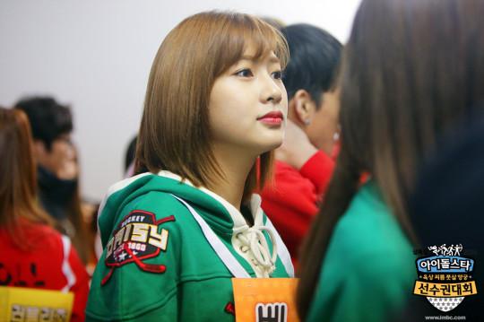 idol athletic 81