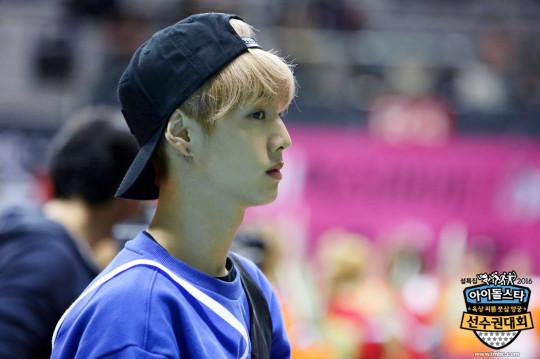 idol athletic 87