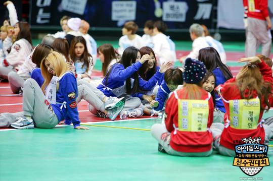 idol athletic 88