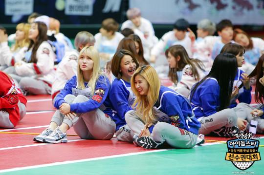 idol athletic 89