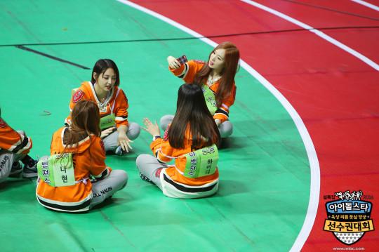 idol athletic 93