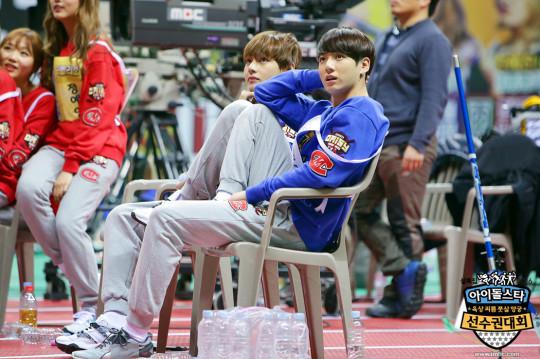 idol athletic 104