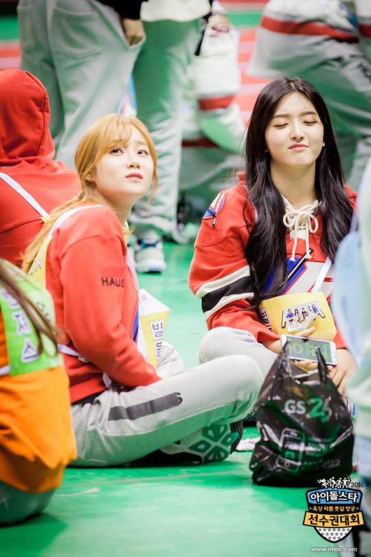 idol athletic 117