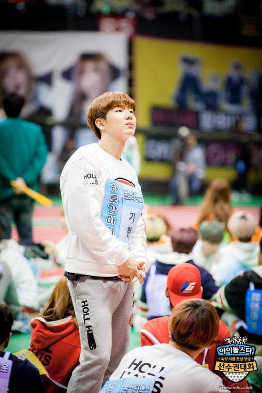 idol athletic 123