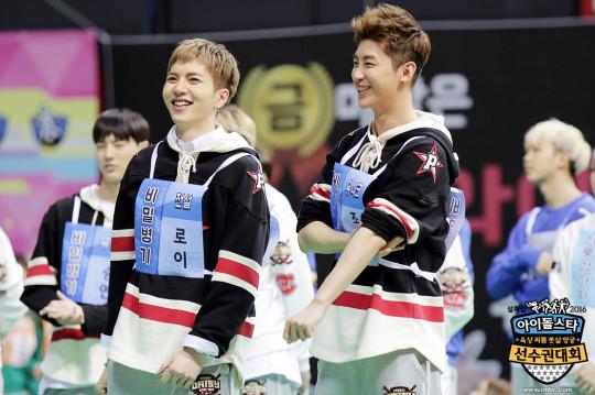 idol athletic 145