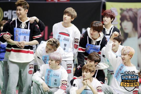 idol athletic 151
