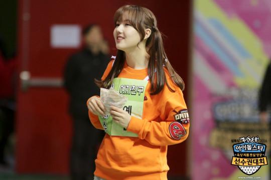 idol athletic 168