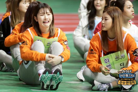 idol athletic 184
