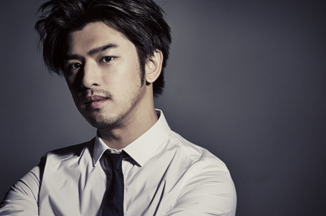 """Chen Bolin in Talks to Make a Special Appearance on """"Monster"""""""