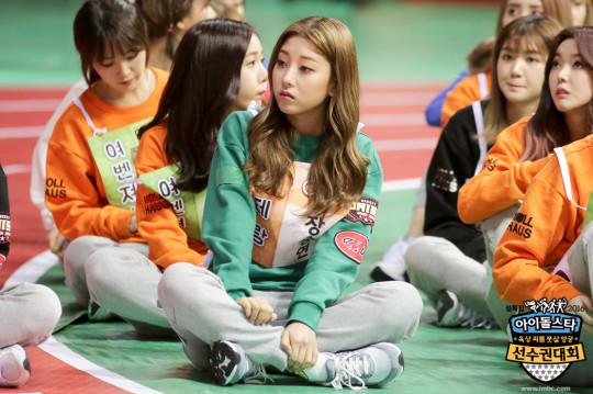 idol athletic 186