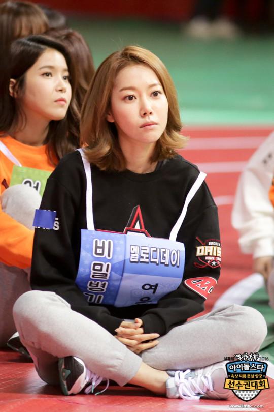idol athletic 187