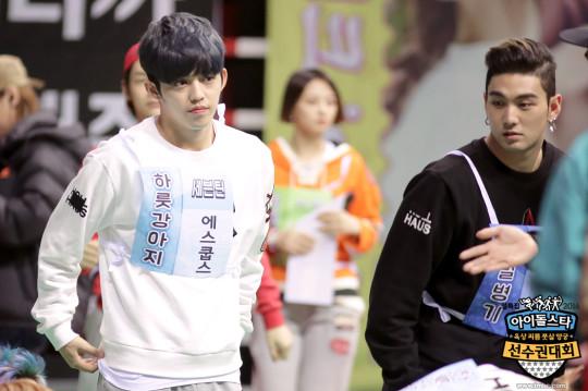 idol athletic 188