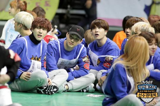 idol athletic 190
