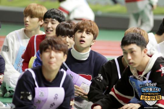 idol athletic 192