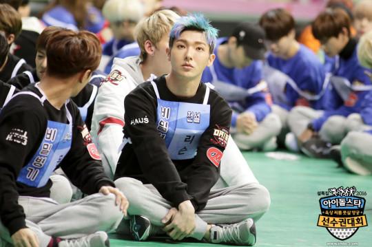 idol athletic 193