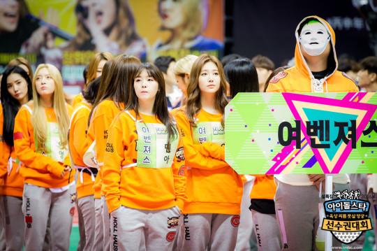idol athletic 20
