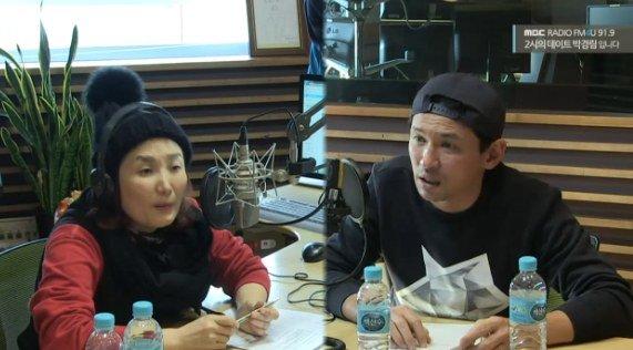 park kyung lim hwang jung min