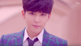 ryeowook-solo