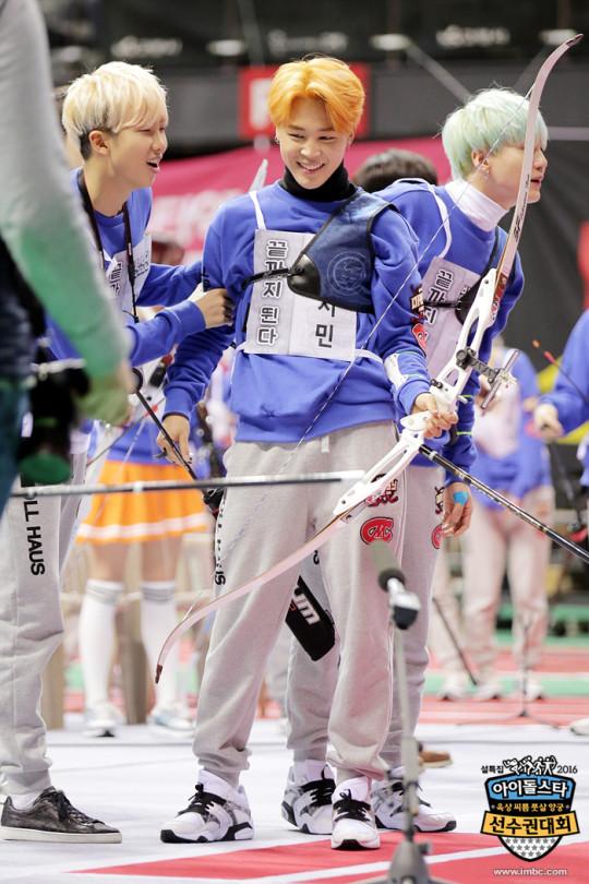 idol athletics 3-33