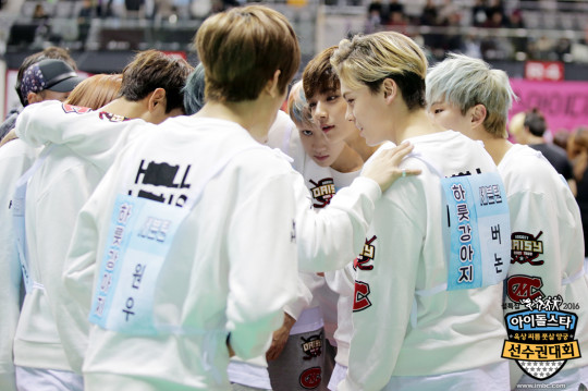 idol athletics 3-29