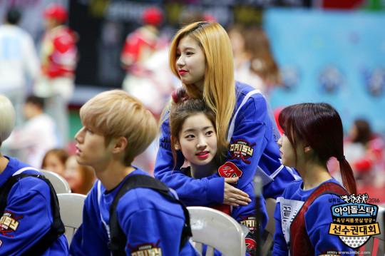 idol athletics 3-22