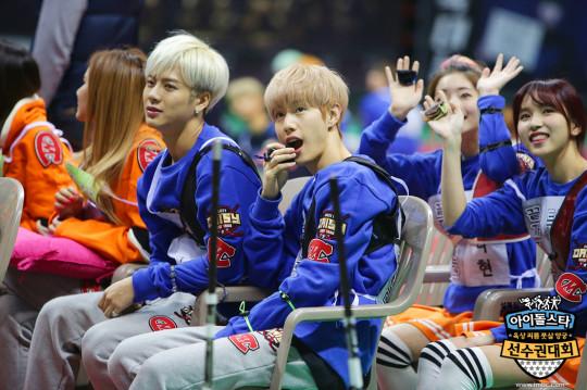 idol athletics 3-42