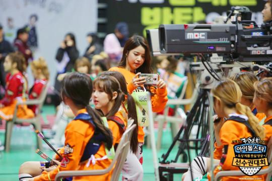 idol athletics 3-41