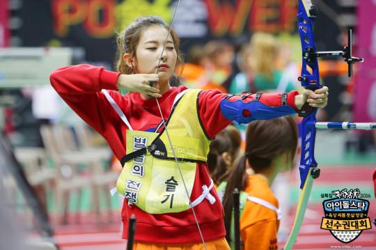 idol athletics 3-40