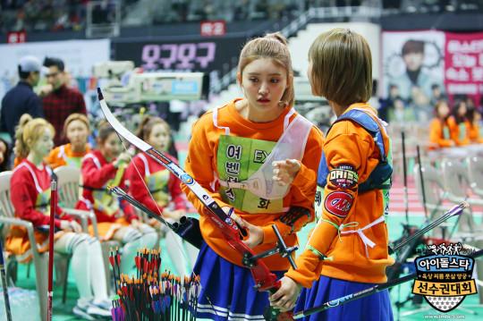 idol athletics 3-39