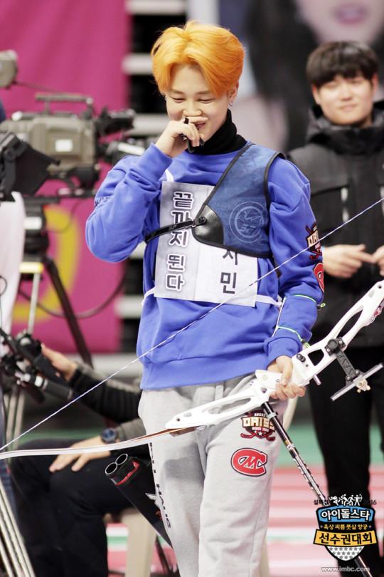 idol athletics 3-38