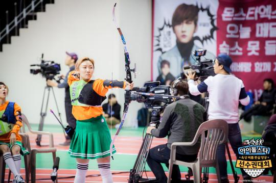 idol athletics 3-56