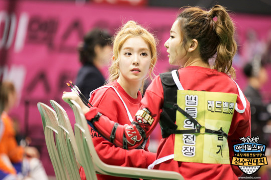 idol athletics 3-51