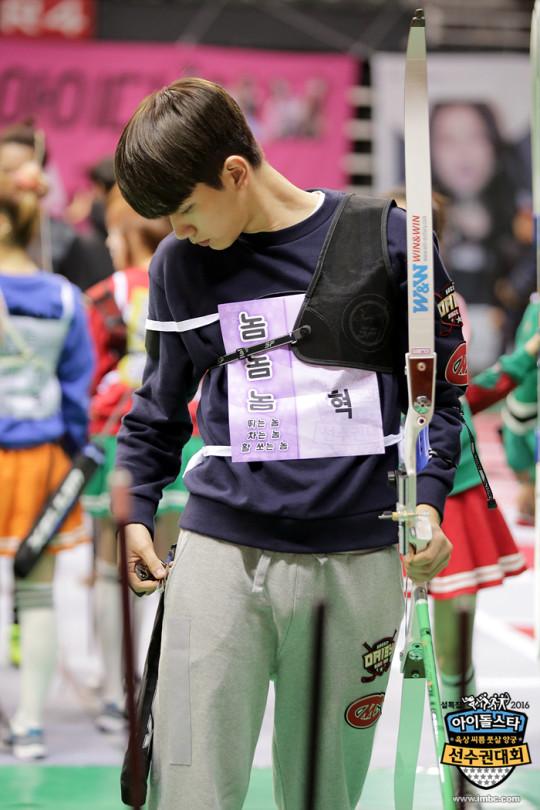 idol athletics 3-67