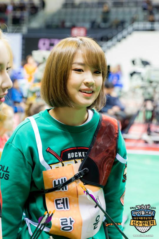idol athletics 3-61