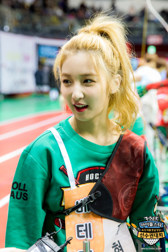 idol athletics 3-60