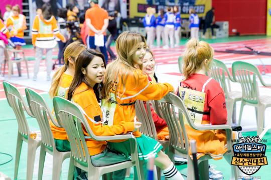 idol athletics 3-58