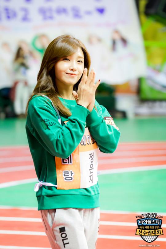 idol athletics 3 102
