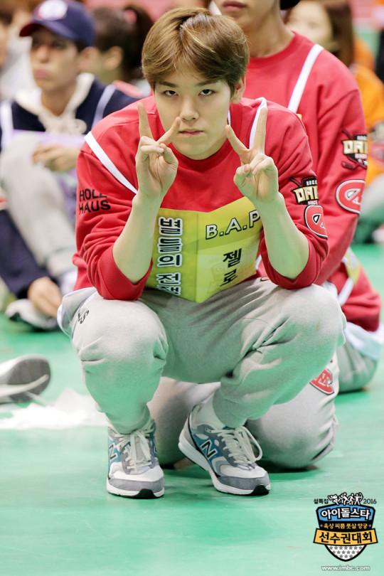 idol athletics 3 100