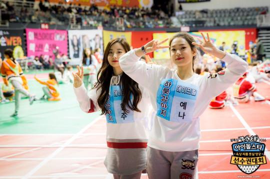 idol athletics 3 97