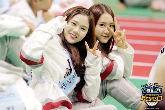 idol athletics 3 96