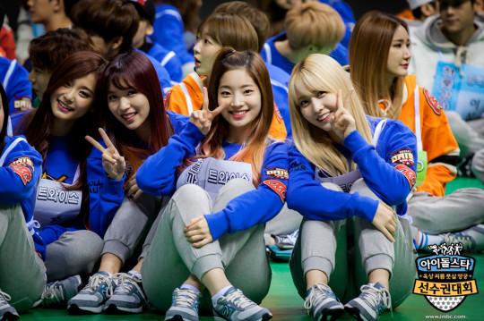 idol athletics 3 93