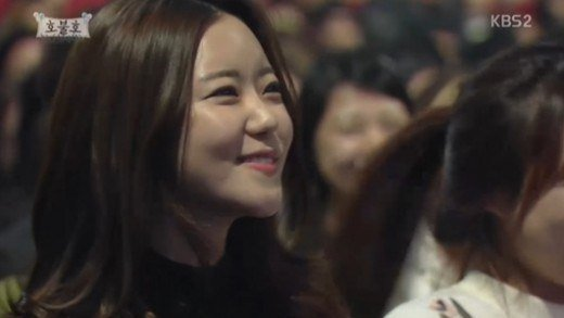 youngji sister