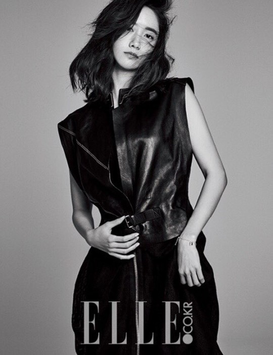Yoona Kai Elle 3