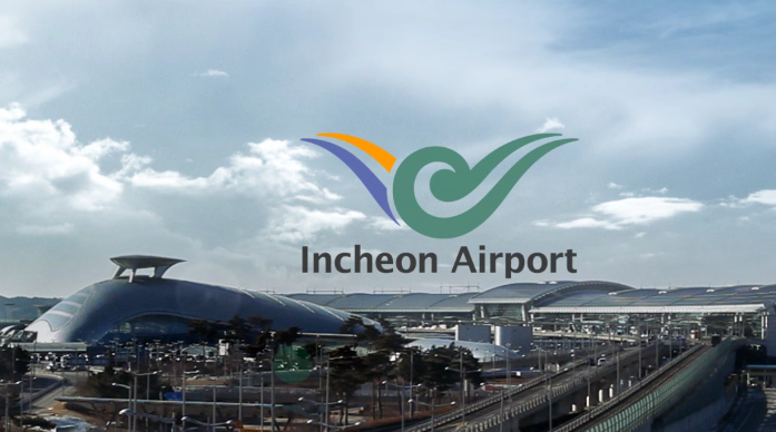 8 Incheon Airport Hacks So You Can Fly Like a Pro