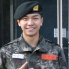 Lee Soo Geun Reveals Lee Seung Gi Keeps A Picture Of A Girl Group Member In His Military Locker