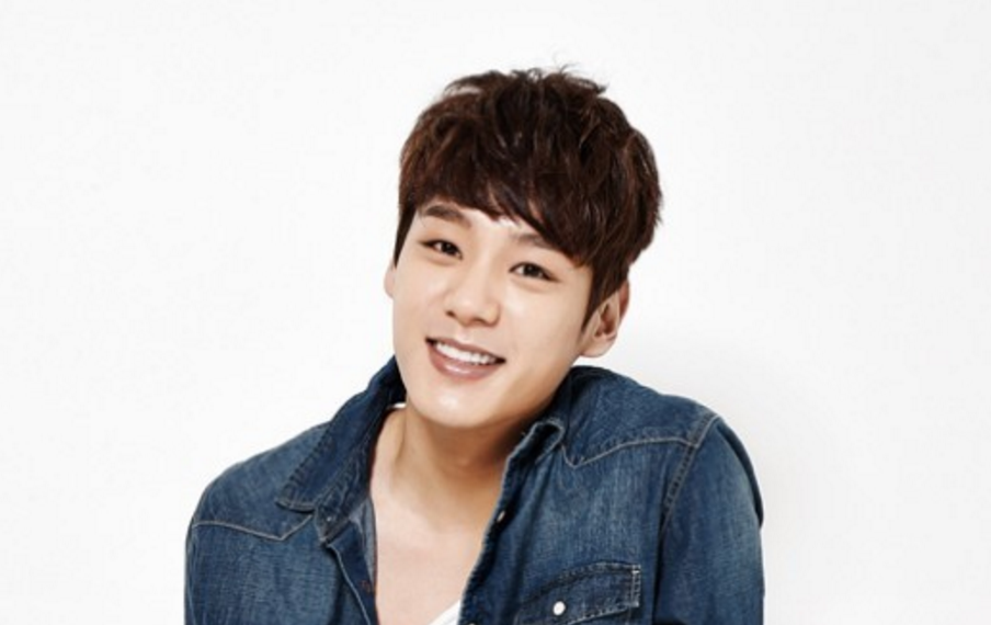 """Kwak Si Yang Talks About """"We Got Married"""" Wife Kim So Yeon's True Character"""